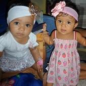 Minha graça ... Minha vida ... Minha Aysha #8meses ... Agora me diga meninas ser mãe eh maravilhoso ou não eh?