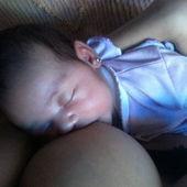 Semana do aleitamento materno. É uma delicia amamentar #Vamosamamentar #leitematernoévida #saúdeprosbebês