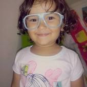 Minha Gostosuraaaaaaa, Amooooooor Meu!!!!! #Ana Clara