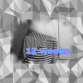 Index_128be3e5-c710-4e8f-b35b-250e99b890b7